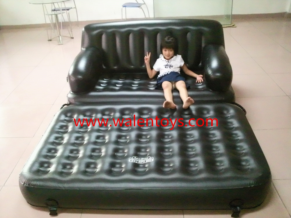 Outstanding Inflatable 5 In 1 Sofa Bed With Three Seater 3 Person Seat On Buy Inflatable 5 In 1 Sofa Bed With 3 Seater Inflatable 5 In 1 Sofa Bed Inflatable 5 Theyellowbook Wood Chair Design Ideas Theyellowbookinfo