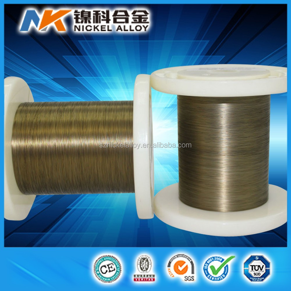 Muscle Wires Wholesale, Wires Suppliers - Alibaba