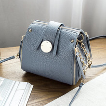 zm22978a fashion sling bags 2017 for women new design ladies fancy bags