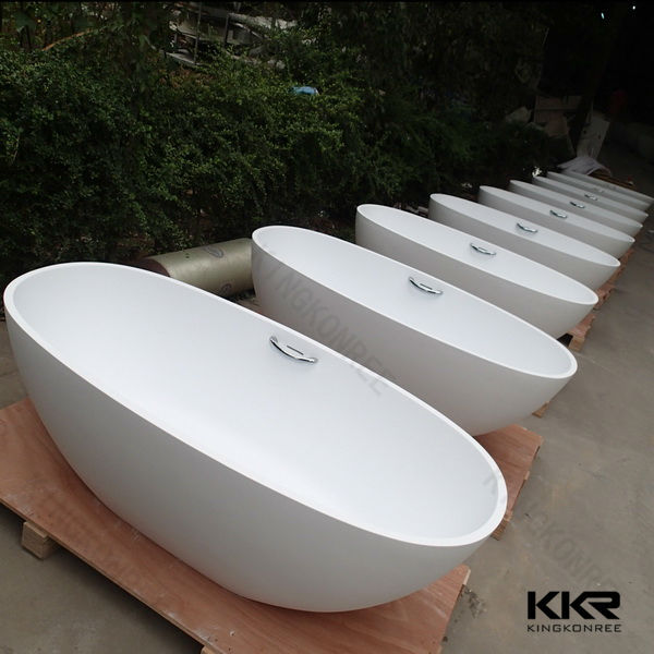 55 Inch Bathtub, 55 Inch Bathtub Suppliers And Manufacturers At Alibaba.com