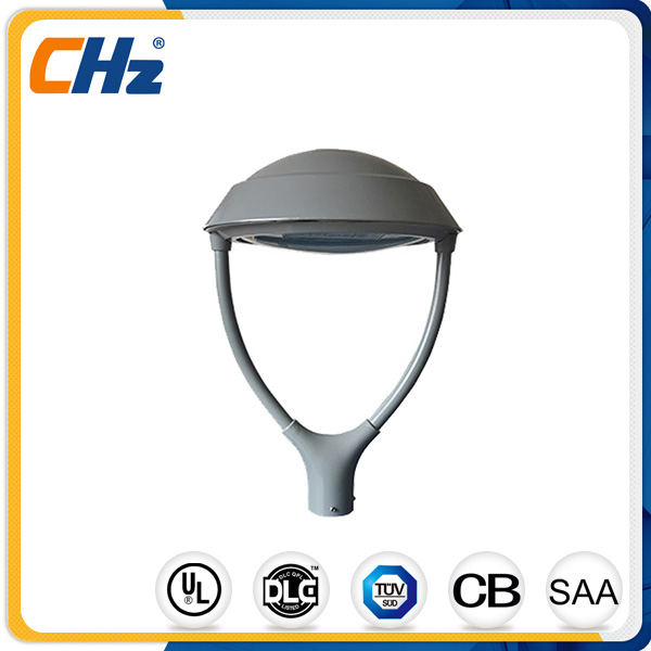 We are sure you will final choose CHZ 35w waterproof led garden light