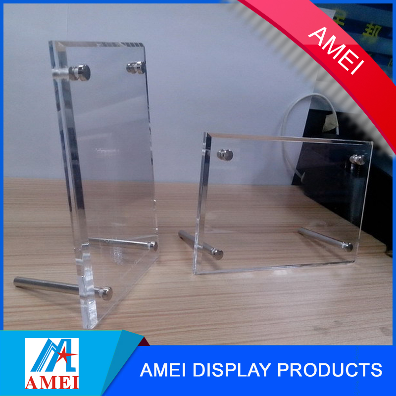 acrylic picture frames 3x5 acrylic picture frames 3x5 suppliers and manufacturers at alibabacom
