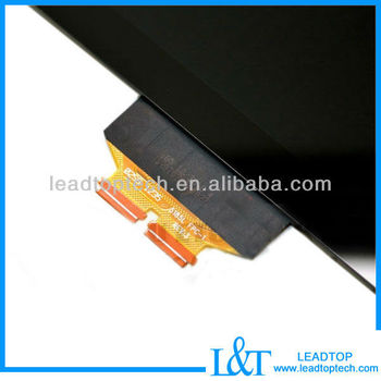 for Asus Google Nexus 7 2013 China supply original brand new digitizer LCD touch screen wholesale