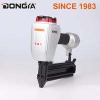 16 guage air tool set