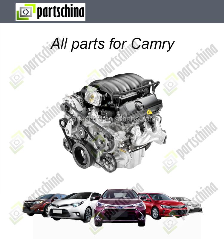 Car Engine 4 Cylinder 3l For Hilux 3l5l Buy