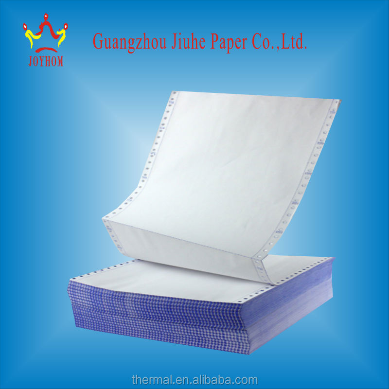 Cheap custom dental activated conductive carbon paper