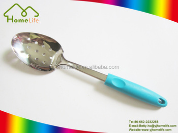 how to clean stainless steel eating utensils