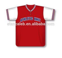 1db954238 China dodgers jersey wholesale 🇨🇳 - Alibaba
