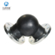 2019 Eco-friendly 90 degree elbow rubber bend