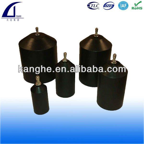 Finden Sie Hohe Qualität Stromkabel Endkappe Hersteller und ...