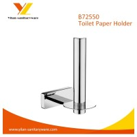 Free Standing Wall Mounting Wholesale Toilet Paper Holder Stand