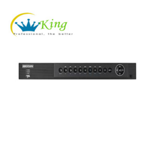 China Security Dvr Hd, China Security Dvr Hd Manufacturers