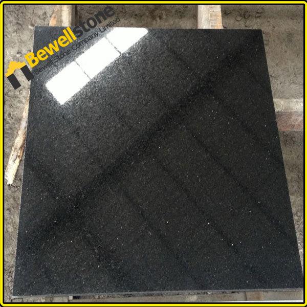 Cute 2 X 6 Subway Tile Tall 2 X 8 Glass Subway Tile Flat 20 X 20 Ceramic Tile 4 X 6 Subway Tile Old 4X4 Ceramic Tile Dark6 Inch Floor Tiles India Black Galaxy Black Sparkle Granite Tiles   Buy Black Sparkle ..
