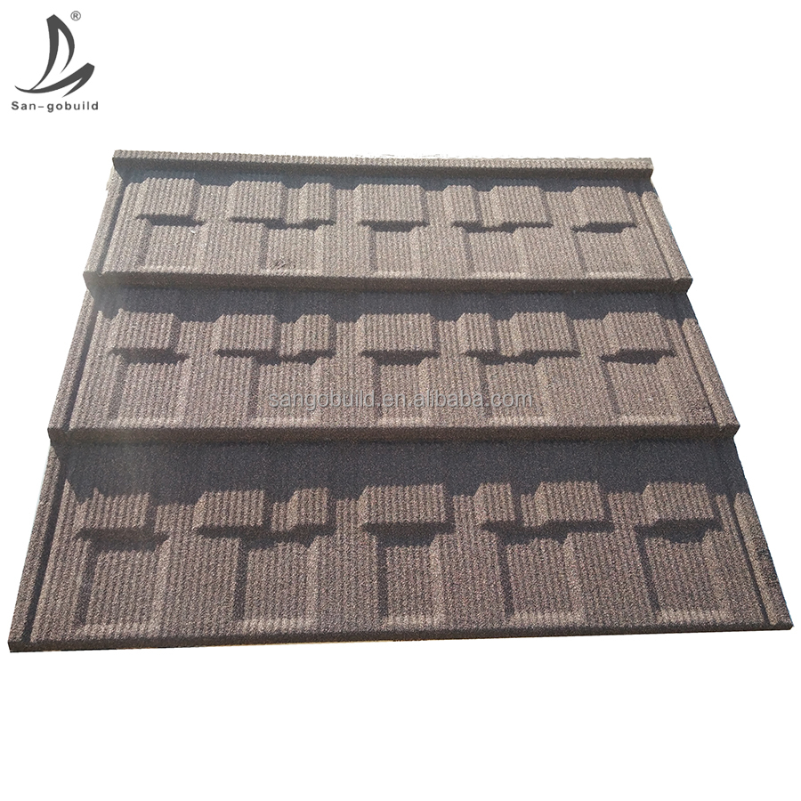 Best price decrabond zinc coated coil roof tiles new roofing designs in nigeria color steel roofing price list philippines