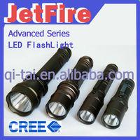 Guolin K193 High Power Led Flashlighting Torch, High Power Handheld Led Torch,Tacticial Flashlight
