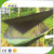 Wholesale Double China Made Fly Rain Tarp