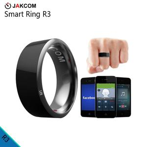 Jakcom R3 Smart Ring Consumer Electronics Mobile Phone & Accessories Mobile Phones Celulares Alibaba In Spain P8 Lite