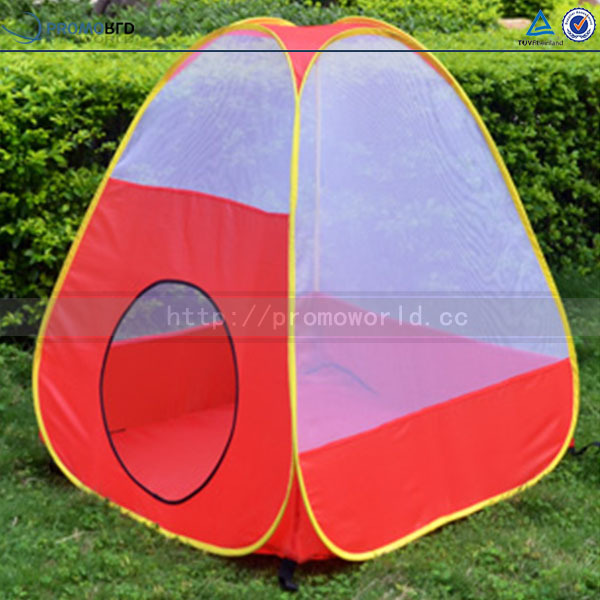 Cheap Children Indoor Oecan Ball Pool Automatic Small Pop Up Easy Fold Play Tent : fold up play tent - memphite.com