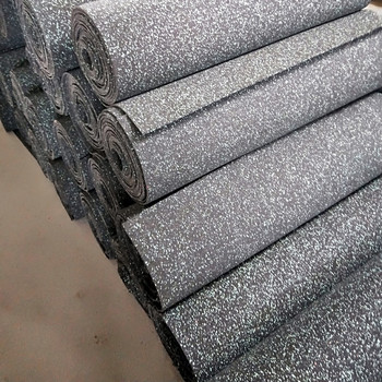 Floor Tile Outdoor Rubber Flooring Lowe Rolls Spray Rubber ...