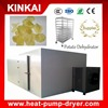 Industrial dehydrated potato chips drying machine/potato dehydration machine price