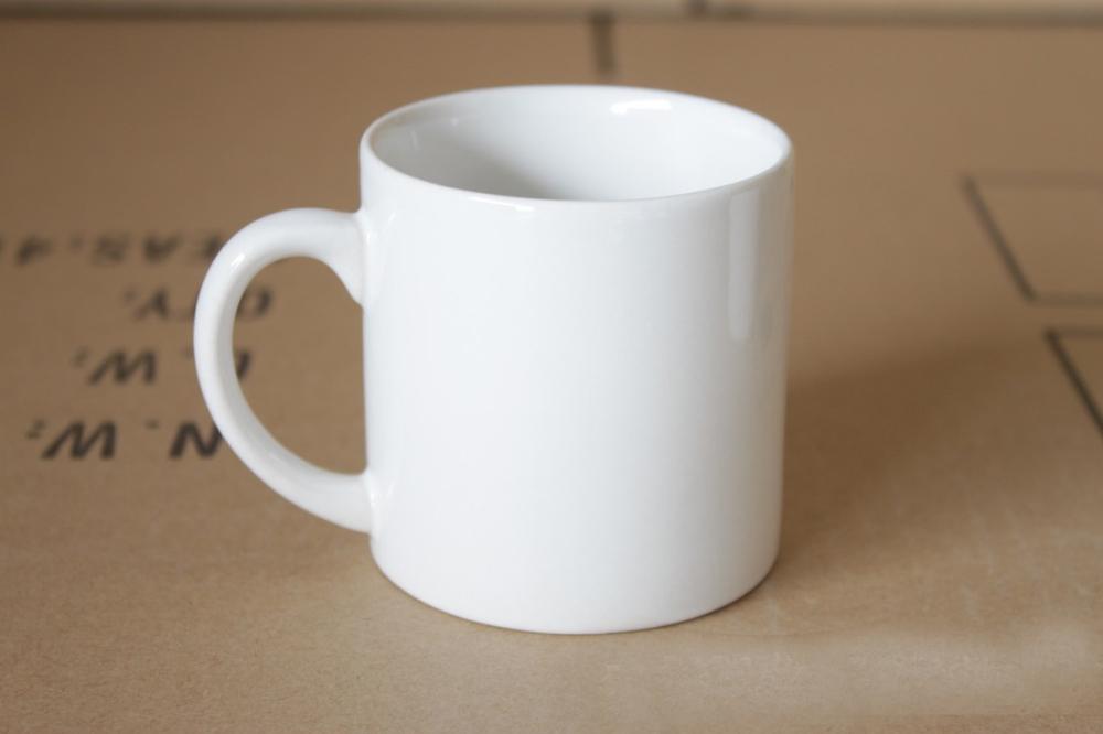 6 Oz Mini Sublimation White Blank Ceramic Coffee Mug Buy