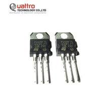 STP75NF75 트랜지스터 전력 <span class=keywords><strong>MOSFET</strong></span> TO-220 P140NF75