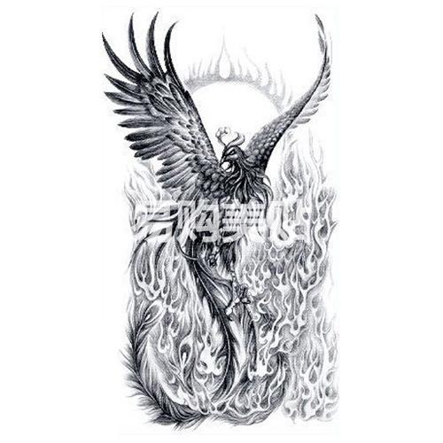 vente en gros phoenix bras d 39 excellente qualit de. Black Bedroom Furniture Sets. Home Design Ideas