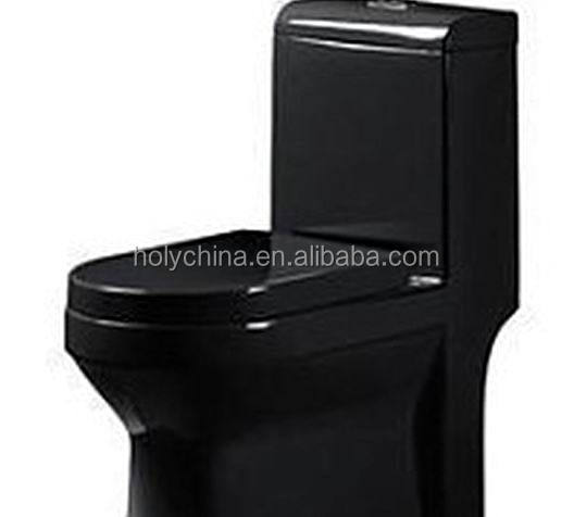 Cheap Black Toilets, Cheap Black Toilets Suppliers and Manufacturers ...