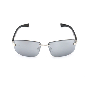 Compact low price China Made Unique design Online sunglasses