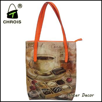 c12786e7acc4df Promotional Ladies Denim Handbags Malaysia Wholesale - Buy Handbags ...