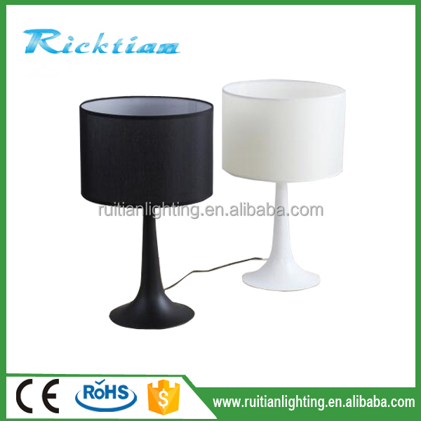 Factory Direct Price Customized Oem Classic Table Touch Lamp
