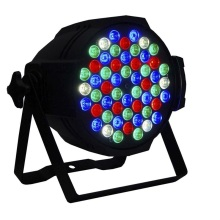 Boutique wholesale 18x10w led par light