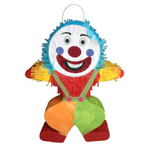 Le <span class=keywords><strong>clown</strong></span>/fête/Fabricant fournisseur/M pinata