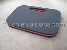 eva ground mat/eva backing mat/eva mug mat