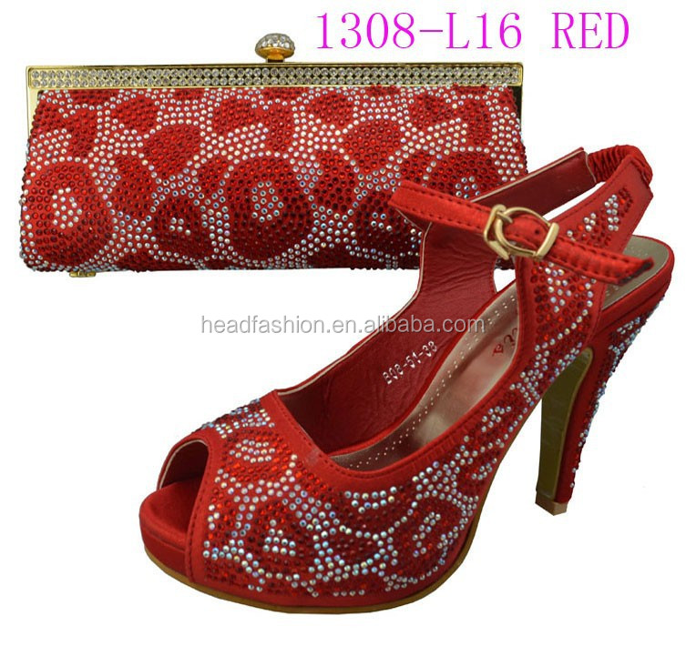 bags arrivals bags african shoes and new matching and african shoes 2015 style 5PAYxqwawT
