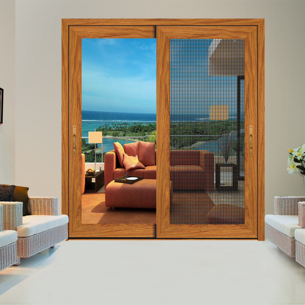 Cheap Affordable Apartments: American Style Entrance Doors/cheap Apartment Door