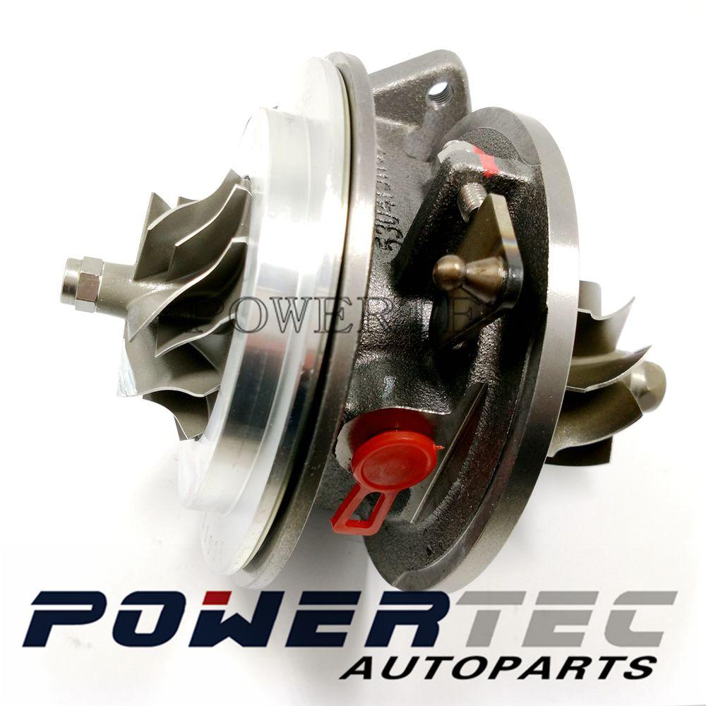 K04 53049880054 059145715F 059145702 м 059145702L турбонаддувом основной картридж кзпч для Audi A4 3.0 TDI ( B7 ) 204 л.с. абр бкн