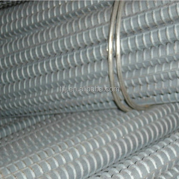 low price astm a615 grade 60 40 steel rebar prices