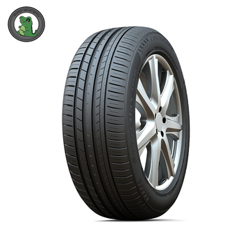 Uhp Summer Range Pcr Tires 205 50zr16 For Car
