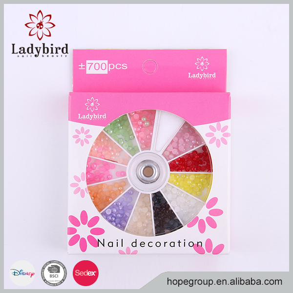 China Various Nail Product Wholesale 🇨🇳 - Alibaba