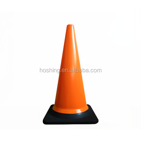 High Quality Flexible Taiwan Made 2 Piece ANSI Cone
