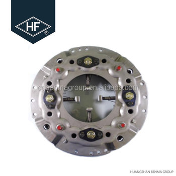 ME5205961 clutch cover for 6D16T 15 clutch pressure plate