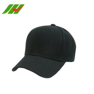Bright Colored Baseball Caps Wholesale db4eafba86be