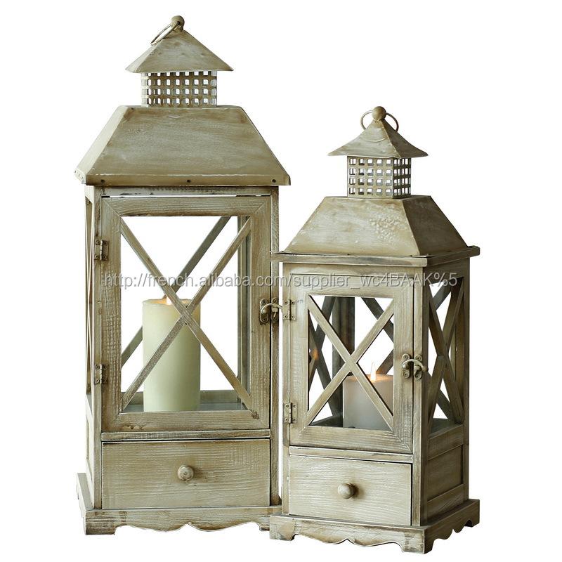 en gros nouvelle conception d coration de mariage en bois. Black Bedroom Furniture Sets. Home Design Ideas