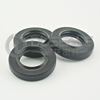 Shaft Spring TC Oil Seal for Different Types