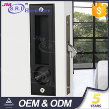 Promotional New Style bedroom types of door locks dubai