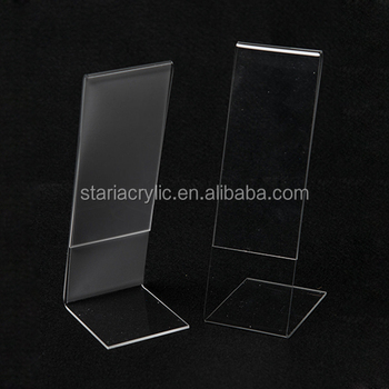Photo Booth Frames For Photo Booth Strips2x6l Style Acrylic