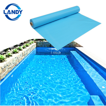 China Retail Anti-tear Pvc Swimming Pool Liner For Different Sizes Adult  Plastic Pools - Buy Pvc Swimming Pool Liner,Adult Plastic Pools,Swimming  Pool ...