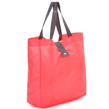 foldable metallic non-woven shopping image tote carry bags