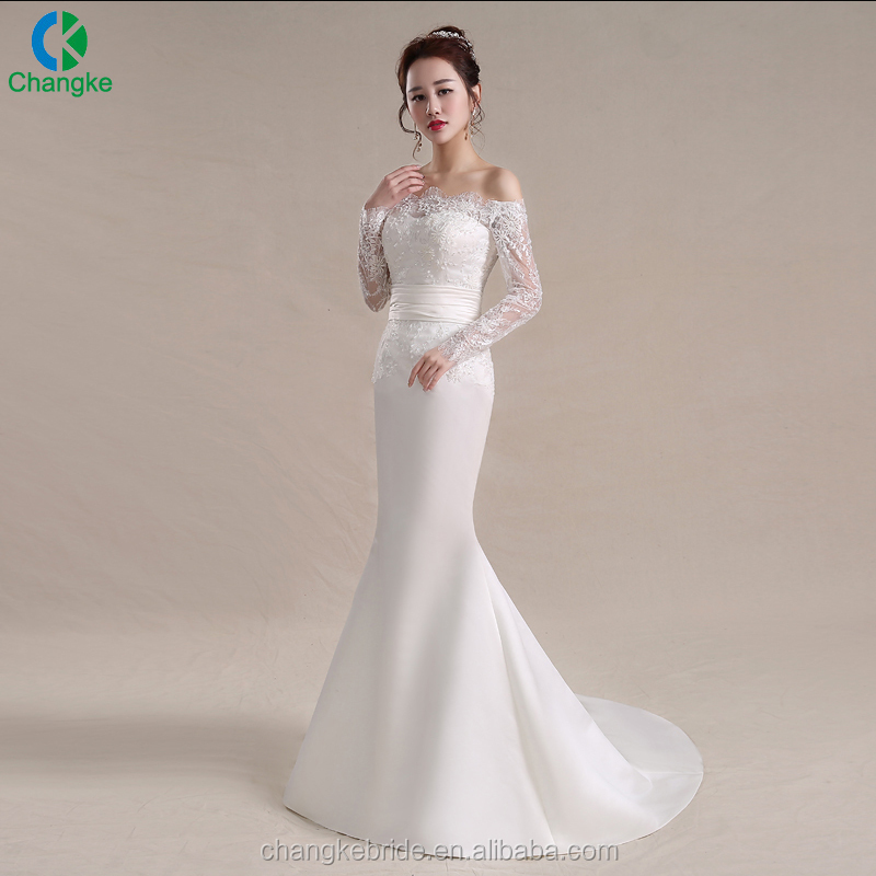 Latest wedding gown designs latest wedding gown designs suppliers latest wedding gown designs latest wedding gown designs suppliers and manufacturers at alibaba junglespirit Choice Image